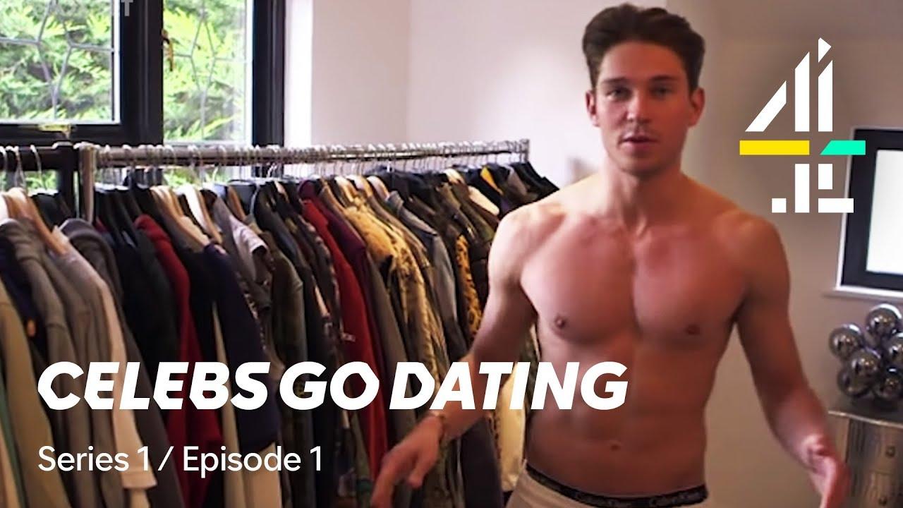 Dating In The Dark Australia Joey