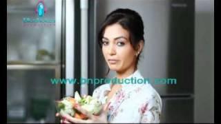 Philips Food Steamer Testimonial TVC