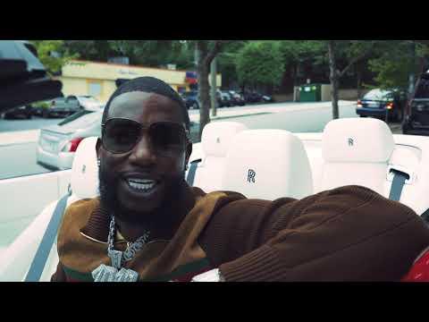 Gucci Mane - CEO Flow [Official Video]