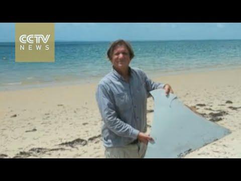 Flight MH370: Malaysia, Australia teams investigate suspected debris found in Mozambique