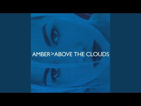 Above the Clouds (Original Mix)
