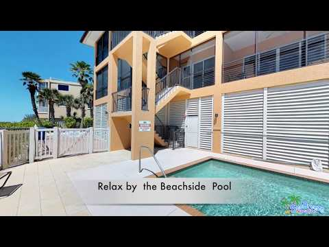 225 Bradenton Beach Club