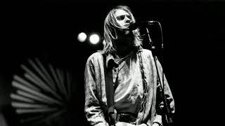 [FREE] Nirvana x Lil Peep Type Beat 'Walk' 2019 - Grunge/Rock Instrumental