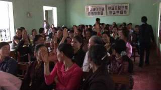 Micro-credit program in Vietnam targets women's poverty and social issues