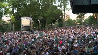 Jon Cleary | Celebrate Brooklyn!