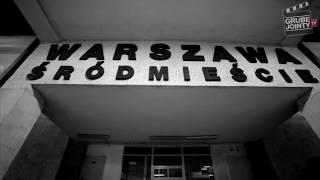 Teledysk: Sokół - Dentysta (prod. Drumkidz)