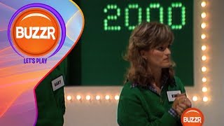 Beat The Clock - Impossible Game Show Win in under 45 seconds! WOW | BUZZR