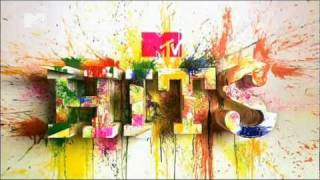 MTV Czech Republic - Intro: MTV HITS (2011/12)