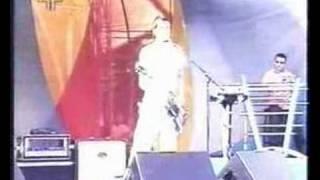 Rumbora - Bem Brasil - Sete Palmos