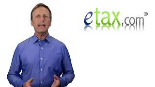 Form 1040-ES - Estimated Tax Payments