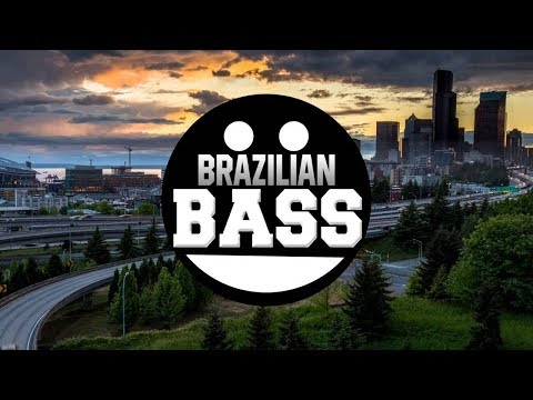 SET BRAZILIAN BASS - TOP HITS