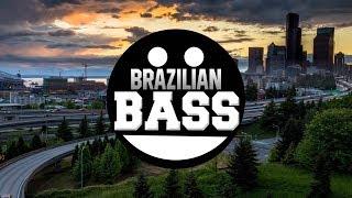 Baixar SET BRAZILIAN BASS - TOP HITS 2017
