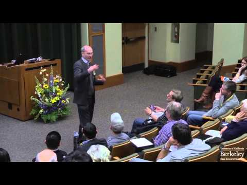 Behavioral Finance and Investment Strategy
