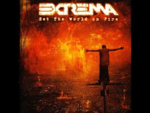 Extrema - Free Again