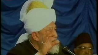 Prophecies of Hazrat Mirza Ghulam Ahmad Qadiani - Muhammadi Begum - Part 2 of 4