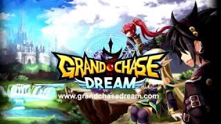 Grand Chase Dream - O sonho está voltando