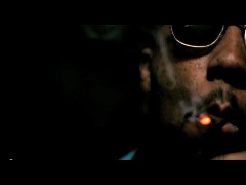 Sukh Knight - Ganja DUBSTEP( Jakk Velvett Cover)