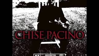 #14 Chise Pacino Freestyle 2014 (Prod. By Cool & Dre) (Cashmere Thoughts)