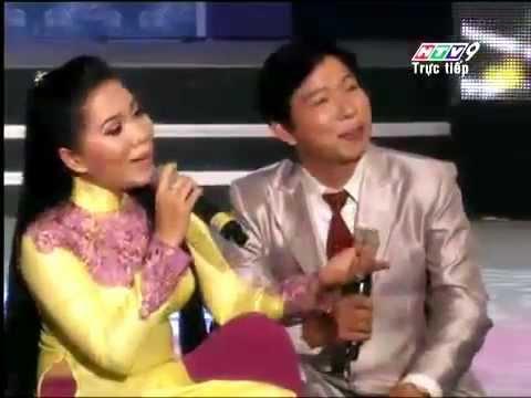 Dịu Dàng Tình Xuân - Đoàn Minh - Thu Vân - Thanh Nhường