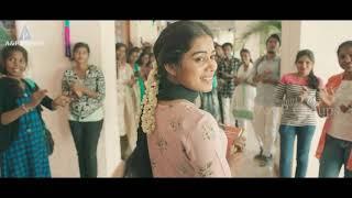 Gangs of Madras Tamil full Movie Scenes Part 01 | Daniel Balaji, Velu Prabhakaran | C.V.Kumar
