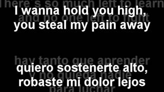 Evanescence &Seether :Broken Sub. Español & Ingles