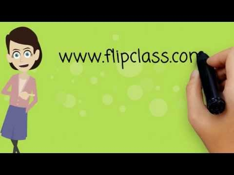 flipClass home tuition ad 3