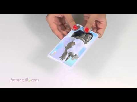 Смартфон Huawei P9 Lite Отзывы