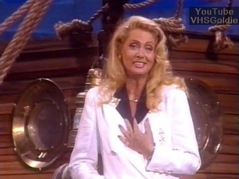 Margot Eskens - Jonny, komm wieder nach Helgoland - 1994