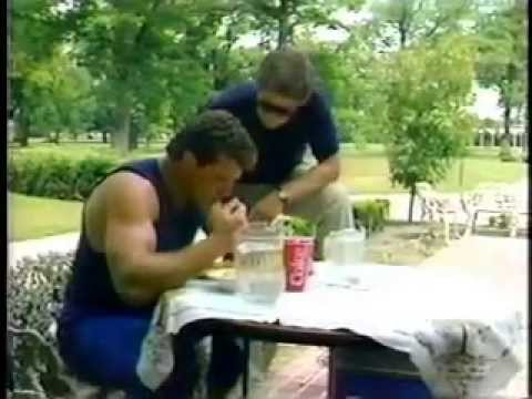 Bob and Tom Show / Indianapolis Colts TV Special - 1986