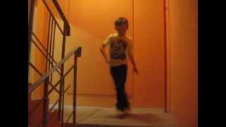 Танцевальная лихорадка. Твой выход(, 2012-03-23T18:37:43.000Z)