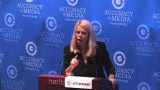 Betsy McCaughey: Scientific Evidence Proves Obamacare Will Harm Seniors