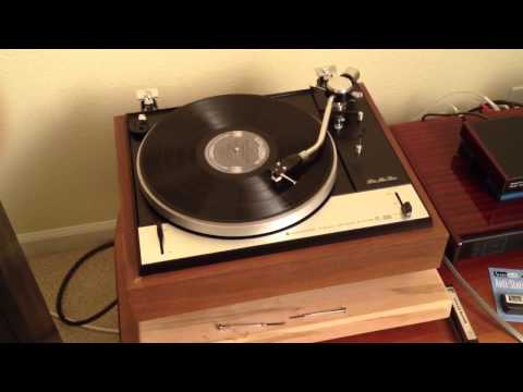 Aurex SB-320 1976 | VINTAGE HIFI