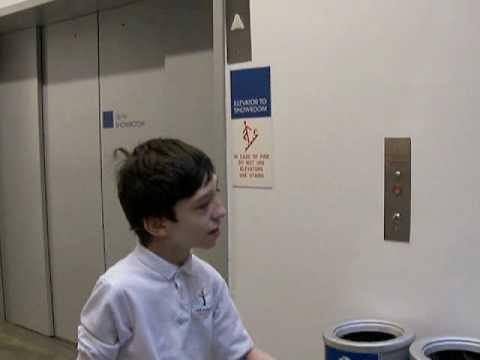 590b ikea elevator in charlotte nc video three of three for Ikea outlet charlotte nc