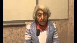 видео: М В Оганян  О КЛИЗМАХ