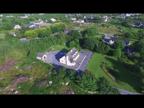 SOLD - Forramoyle West, Barna, Galway