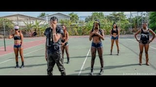 Tommy Lee - Pat Yuh Pussy (Hand Inna Di Air) - Duh Suh Riddim - August 2014 | @GazaPriiinceEnt