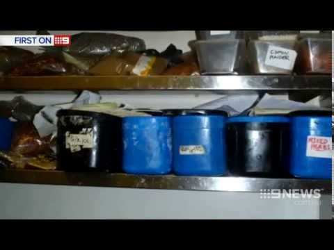Dirty Business | 9 News Perth