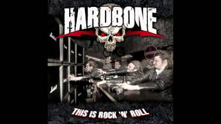 Video Hardbone - This Is Rock N' Roll (Full Album) download MP3, 3GP, MP4, WEBM, AVI, FLV Juli 2018