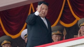 North Korea loads anti-ship cruise missiles aboard a patrol boat: Report