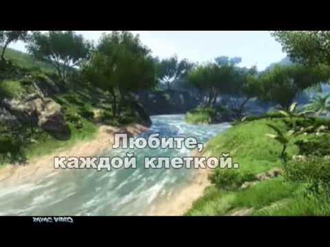 Анатолий Руденко фильмография - Список лучших фильмов
