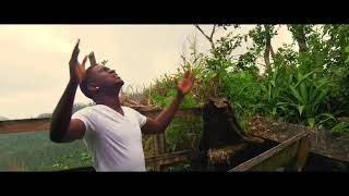 Signal Band - Issa Blessing (Official Music Video)