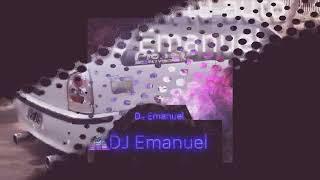 Explota tu auto ( DJ Emanuel)