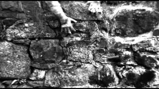 The Mummy Trailer - Ferguson Films