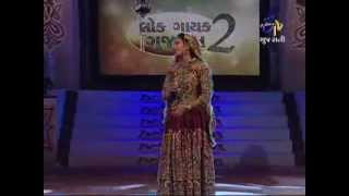 LOK GAYAK GUJARAT EPISODE OF 04th August 2012 Part 3