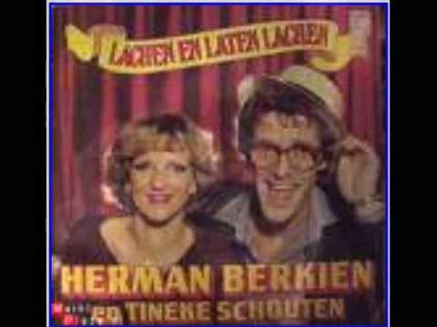 Herman Berkien - Candelight (gedichten van luisteraars)