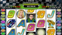 FREE Green light Casino Slot Games with $5,500 Free Bonuses p2