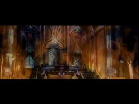 Клип Эльфийская Рукопись - Кровь эльфов