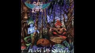 SKYLARK  - FEAR OF THE MOON