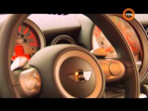 Top Gear - Русская версия (6 - серия)