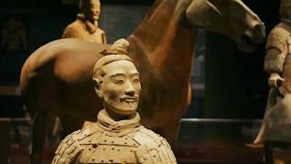 Cei mai nebuni monarhi din istorie (Teorii Incredibile)